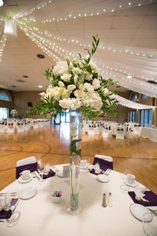 Main Banquet Wedding 1