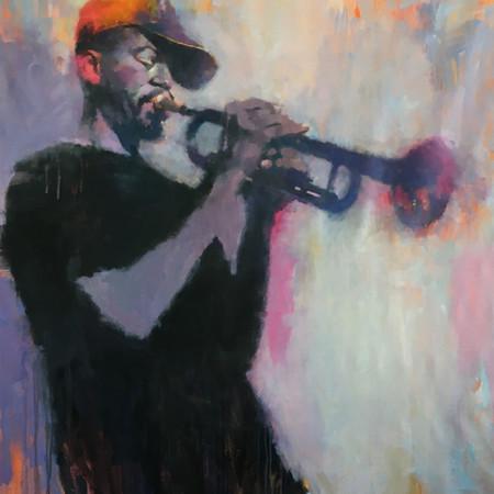 Hypnotic Brass