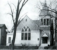 Church-RobertsBlvd.jpg