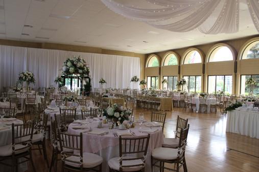 Main Banquet Wedding 4