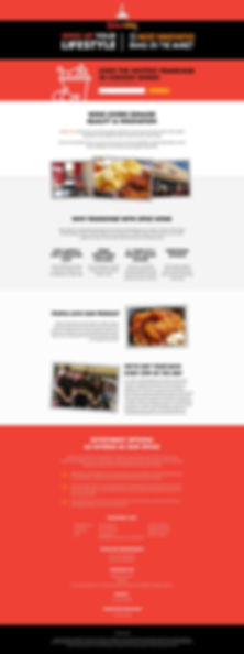 Spice wing Franchise page.jpg
