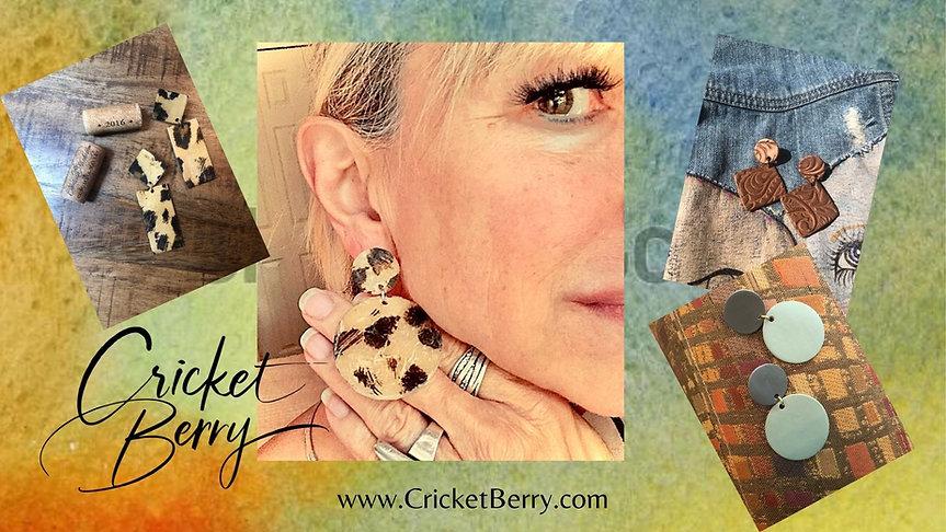 www.CricketBerry.com (1).jpg