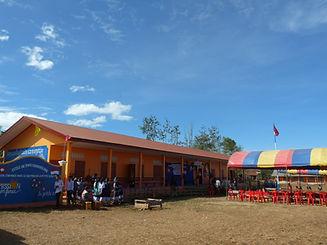 Laos 1.JPG