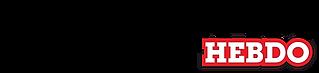 Logo monaco Hebdo.png