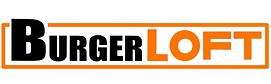 Burger_LOFT_logo.png