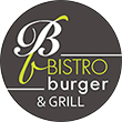 bistro burger logo website.png