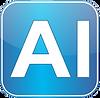 Altatec Loja de Informatica em Ariquemes