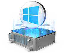 vps-windows-cadre_0.png