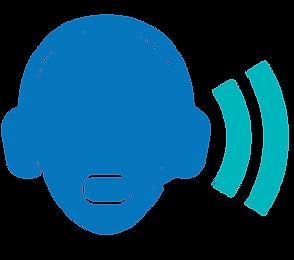 Logotipo-Ouvidoria-300x265-A.png
