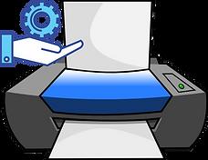 icone impressora.png
