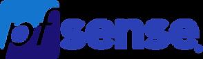 PfSense_logo.png