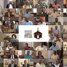MEMORIES OF ETHIOPIA Testimonials archive
