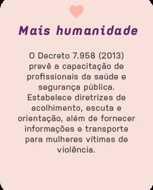 1582225101_mapadoacolhiwireframe_central