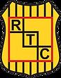 Logo RTC 2019 2.png