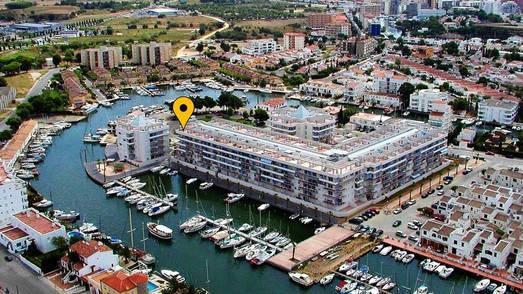 5 Penthouse Port Canigo vue aerienne.jpg