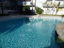 piscine 2222.jpg