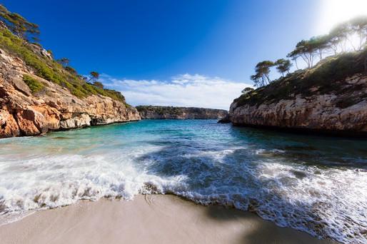 Playas-costa-brava.jpg