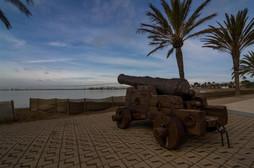 port-canigo-206-18867.jpeg