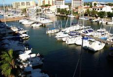 canal port canigo canal.jpg
