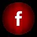 Facebook (1).png