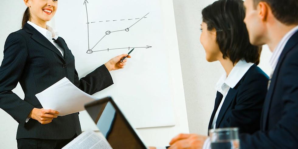"""SpeakersTrainingCamp """"Open"""" Public Speaking Training Course (1)"""