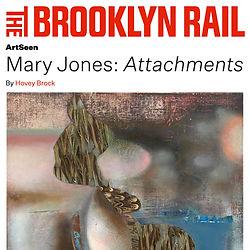 Attachments Brooklyn Rail thumb.jpg