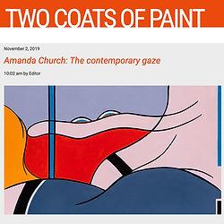 AC Two Coats Thumbnail.jpg