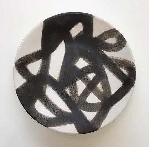 Jenny Hankwitz - Platter