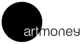 ArtMoney_logo_600x600.jpg