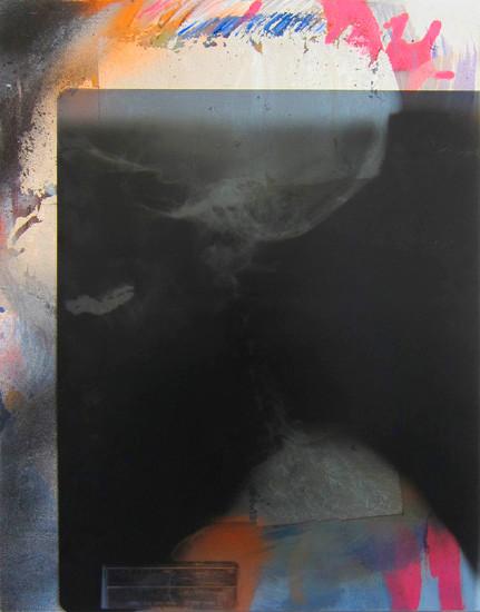 Mary Jones - Phyllis