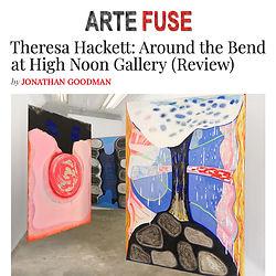 Around the Bend Arte Fuse.jpg