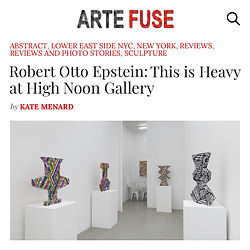 ROE Arte Fuse.jpg