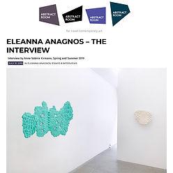 EA Abstract Room Article.jpg