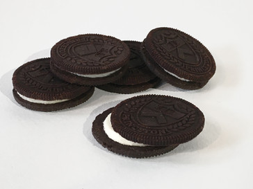 Legacy Cookies