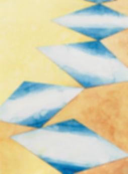 Walt - Borrowed Scenery (11) 28.25x20.75