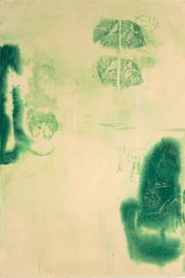 Bobbie Oliver - Tracings