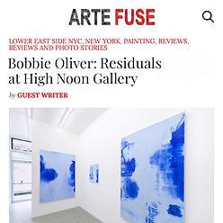 Bobbie Oliver Arte Fuse.jpg