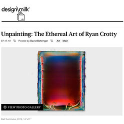 RY CR Article Thumbnail.jpg