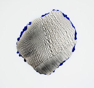 Eleanna Anagnos - Nest