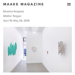 Eleanna Anagnos Maake Magazine.jpg