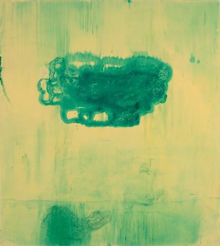 """Bobbie Oliver - """"Untitled"""""""