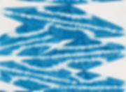 Walt - Borrowed Scenery (14) 21x28.5.jpg