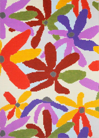 "Robert Otto Epstein - ""Pattern for Cozy, Puffy Jacket"""""
