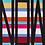 "Thumbnail: Jill Levine - ""NOW"" exhibition catalog"