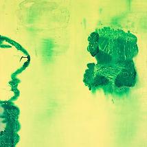 Green Detour, a_c 48_ x 72_, 2020 2.jpg