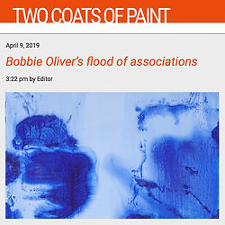 Bobbie Oliver Two Coats of Paint.jpg