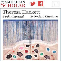 Teri Hackett American Scholar.jpg