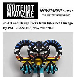 Intersect Chicago Whitehot Magazine.jpg
