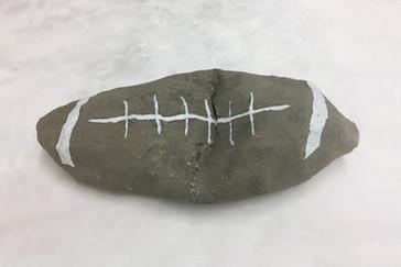 Crushed (Football)