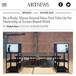Art News Mattis.jpg